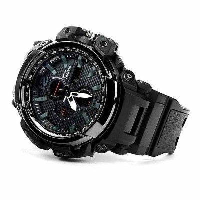 Relógio esportivo multifuncional Tomate MTX-001