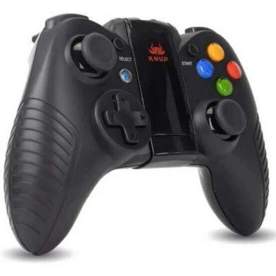 controle-joystick-gamepad-bluetooth-knup-kp-4030