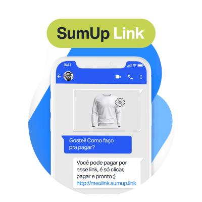 sumup-zap-whatsapp-link